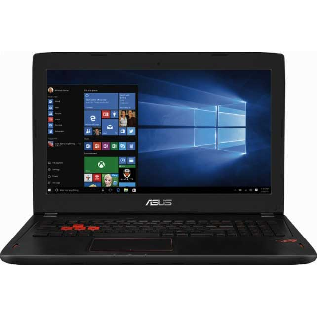 ASUS ROG GL502VT ATHEROS WLAN WINDOWS 7 64 DRIVER