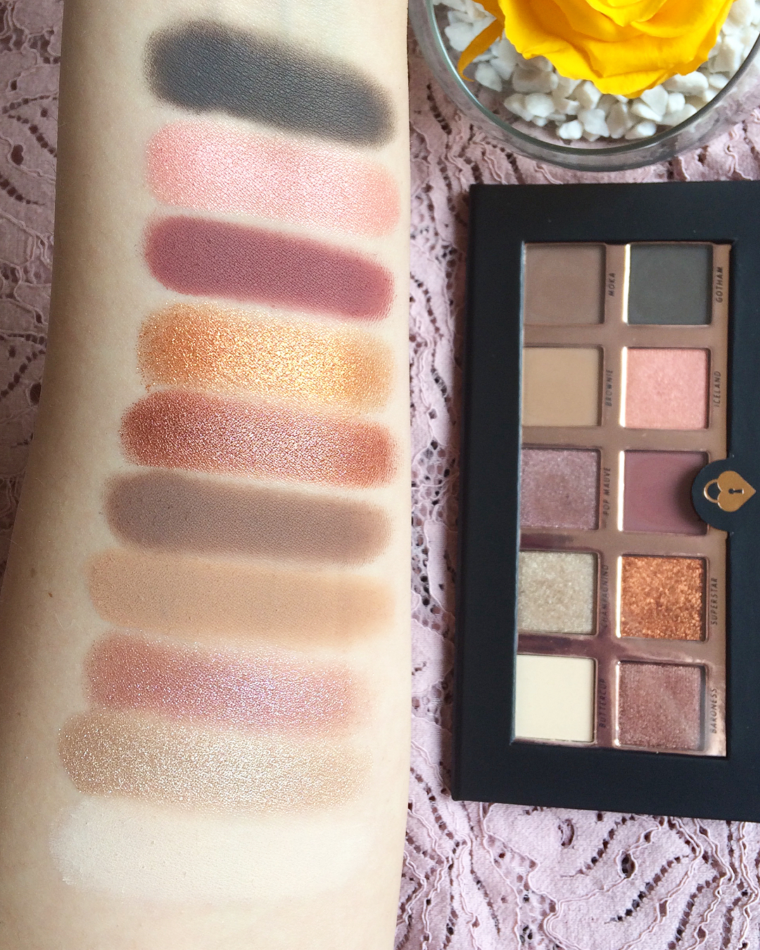 palette-clio-firstlove-swatch