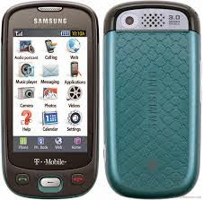 Samsung T746 Flash Files Free Download Here