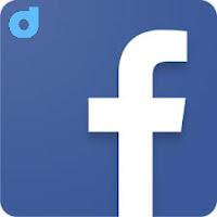 Facebook Mod Apk + Messenger v144.0.0.0.26 Terbaru 2017
