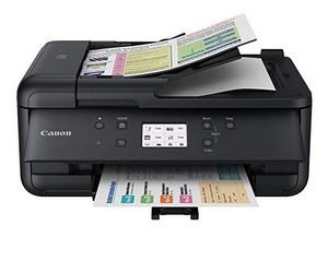 canon-pixma-tr7500-driver-printer