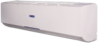 Blue Star BI-3HW18FATX Split AC