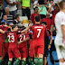Euro 2016: Poland 1-1 Portugal (3-5 pens) - Portugal beat Poland on penalties to reach semifinals