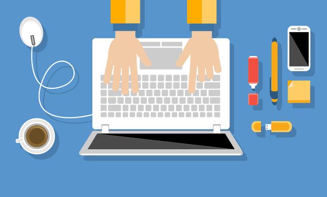community-manager-freelance-tips