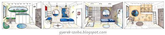 http://gyerek-szoba.blogspot.hu/2011/03/megvalosithato-alom-gyerekszoba_11.html