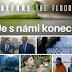 Leonardo DiCaprio: Je s námi konec? Před potopou (dokumentární film online)