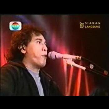 gambar Iwan Fals konser indosiar