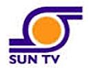 Sun RTV
