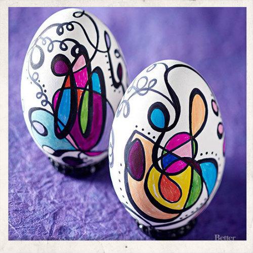 decoupage σε πασχαλινα αυγα χωρις κολλα,decoupage πασχαλινα αυγα ιδεες,ντεκουπαζ σε πασχαλινα αυγα ιδεες για διακοσμηση