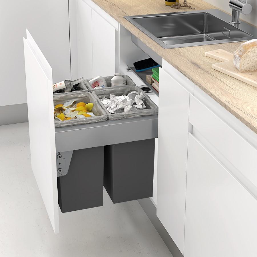cubos-reciclaje-para-cocina-menaje y confort02