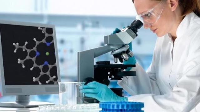 Benarkah Semua Pemeriksaan Laboratorium Ditanggung oleh BPJS Kesehatan?