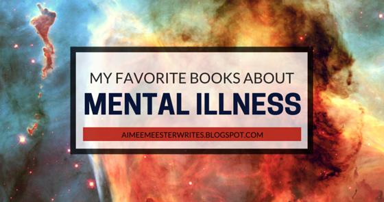 books about mental illness pdf
