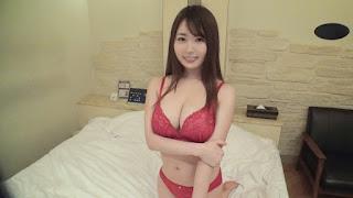 SIRO-3637 AV experience shooting 831 Yuuki 25 year old apparel sales