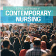 test bank for ethics for the Instant download ethics and issues in contemporary nursing 4th edition by burkhardt, margaret a - test bank chapter 3 ethical principles multiple choice the principle of beneficence requires the nurse to: a promote harm or evil and do good b prevent or remove harm and do goodread more.