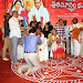 shatamanam bhavathi success meet-mini-thumb-11