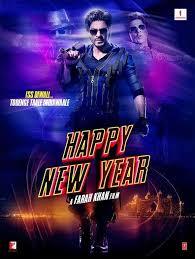 Happy new year full movie tamil dubbed movie