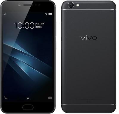 vivo-v5s