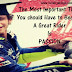 Kata Kata Bijak Valentino Rossi