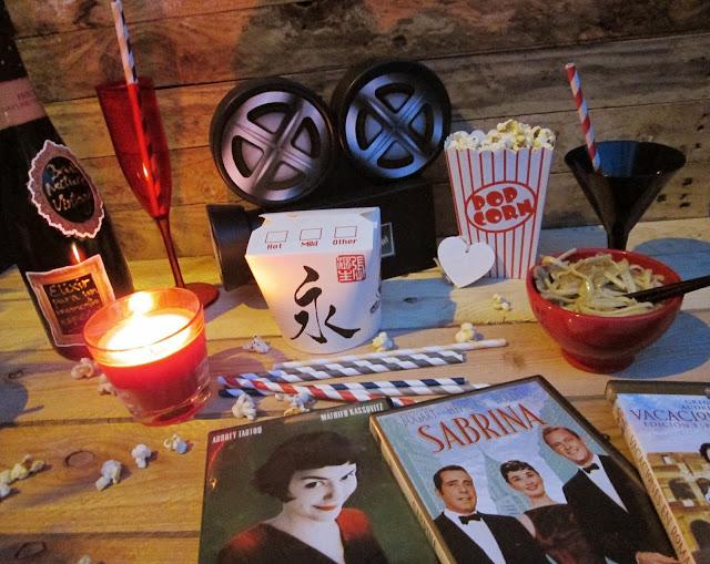 idea-kit-noche-cine-san-valentin
