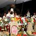 Ribuan Lilin Semarakkan Prosesi Patung Maria Assumpta