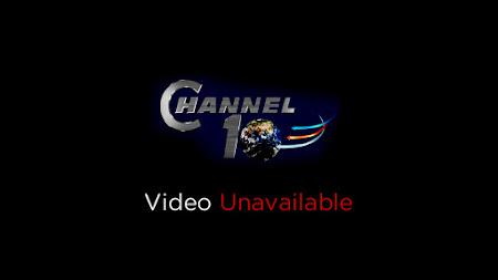 Frekuensi siaran Channel 10 di satelit AsiaSat 7 Terbaru