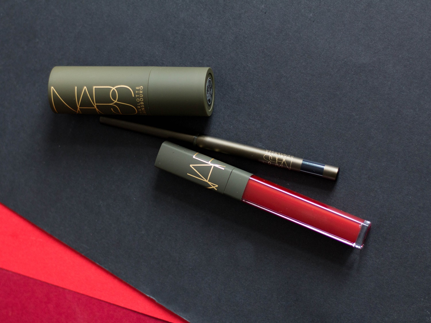 nars-charlotte-gainsbourg-collection-sephora