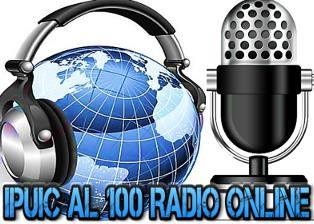 Radio Ipuic al 100