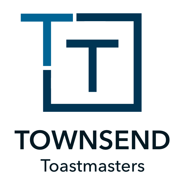 Townsend Toastmasters (SoMa)
