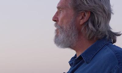Living in the Future's Past 2018 documentary Jeff Bridges