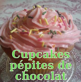 http://danslacuisinedhilary.blogspot.fr/2011/08/cupcake-fever.html