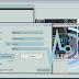 EFT Too Crack Download Ver. 1.0