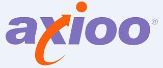 Axioo PICOphone M4N (M3) Firmware