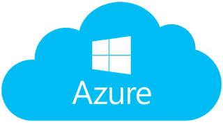 Azure Cloud - Machine Virtuelle