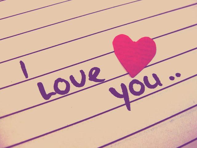 رمز القلب و علاقته بالحب