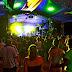 TRÊS LAGOAS| Baile encerra o Carna Três Folia na esplanada da NOB