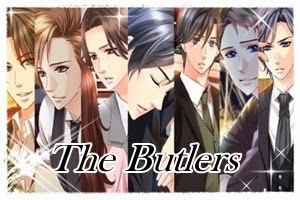 http://otomeotakugirl.blogspot.com/2014/03/walkthrough-be-my-princess-butlers.html