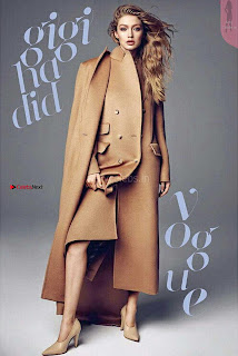 Gigi-Hadid-by-Henrique-Gendre-for-Vogue-Korea-Spetember-_012+%7E+SexyCelebs.in+Exclusive.jpg