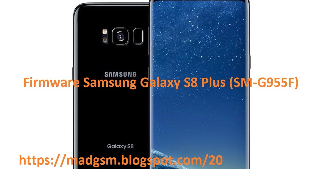 Download G955fxxu1aqcc Galaxy S8 Plus Sm G955f Firmware – Fondos de