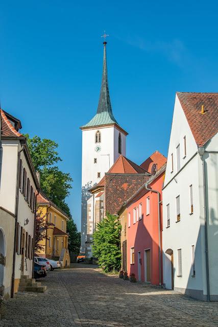 Vilsecker-Muldenweg Amberg-Sulzbacher-Land-03