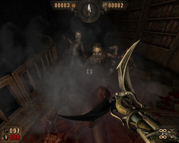 painkiller-black-edition-pc-screenshot-www.ovagames.com-4