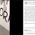 No Mackenzie, militantes de esquerda deixam o rastro do vandalismo para pobres e negros limparem