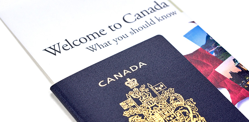 Citizenship Requirements in Canada