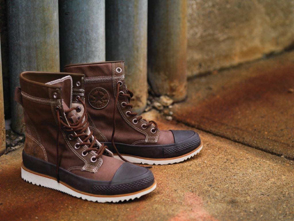210d6040c76fe5 converse boots