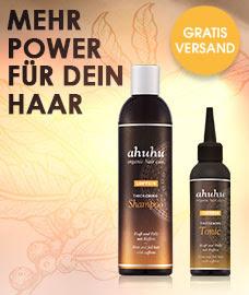 https://www1.belboon.de/adtracking/039480093a4b04afba0056c6.html/&deeplink=https://www.asambeauty.com/coffein-thickening-shampoo-tonic.html