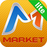 http://downloadprograms77.blogspot.com/2016/06/2016-download-mobomarket.html