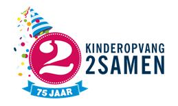 http://2samen.nl/