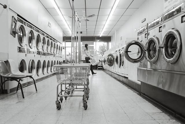 Membuat-Laporan-Keuangan-Untuk-Laundry-[step-by-step-100%-mudah]