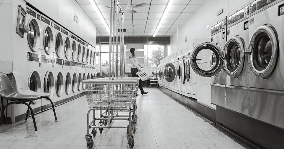 3 Langkah Membuat Laporan Keuangan Untuk Laundry Step By Step 100 Mudah Cara Membuat Laporan Keuangan Dan Laporan Pajak