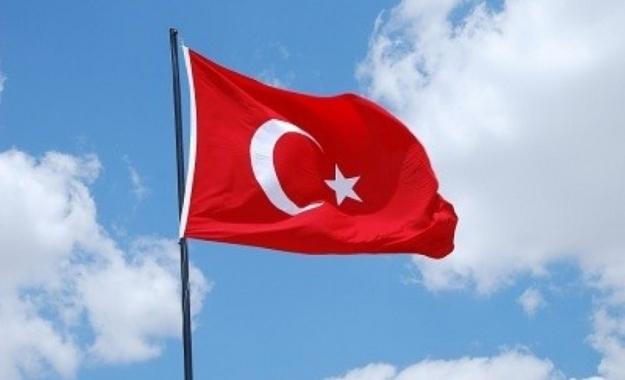 Τουρκικές ασκήσεις ανοικτά της Πάφου - Συνεχίζει τις προκλήσεις η Άγκυρα