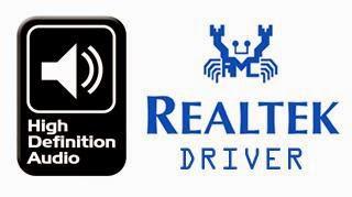 PC Audio Codecs > AC'97 Audio Codecs Software - REALTEK